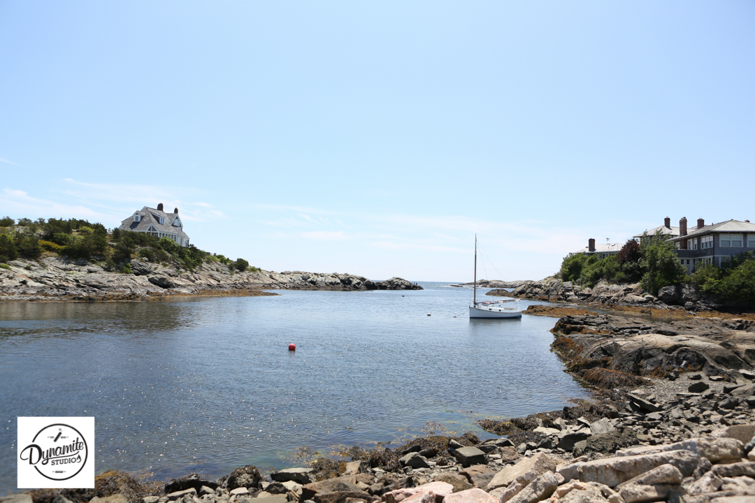 best-orlando-commercial-photographer-www.dynamitestudioinc.com-travel-rhode-island-photography-10.jpg