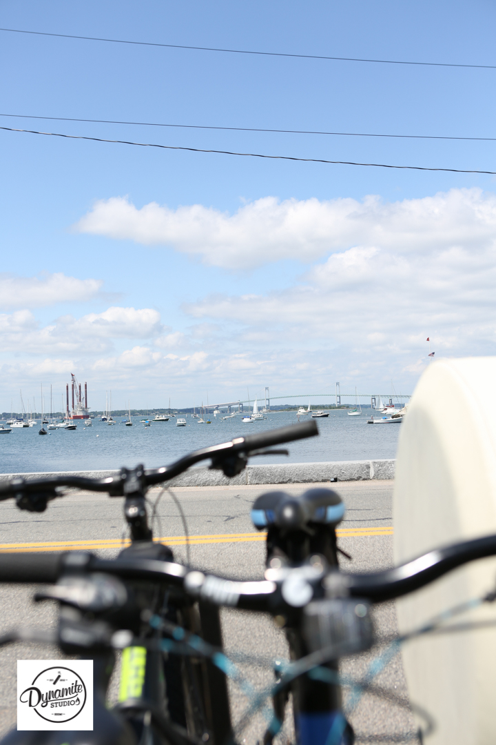 best-orlando-commercial-photographer-www.dynamitestudioinc.com-travel-rhode-island-photography-13.jpg