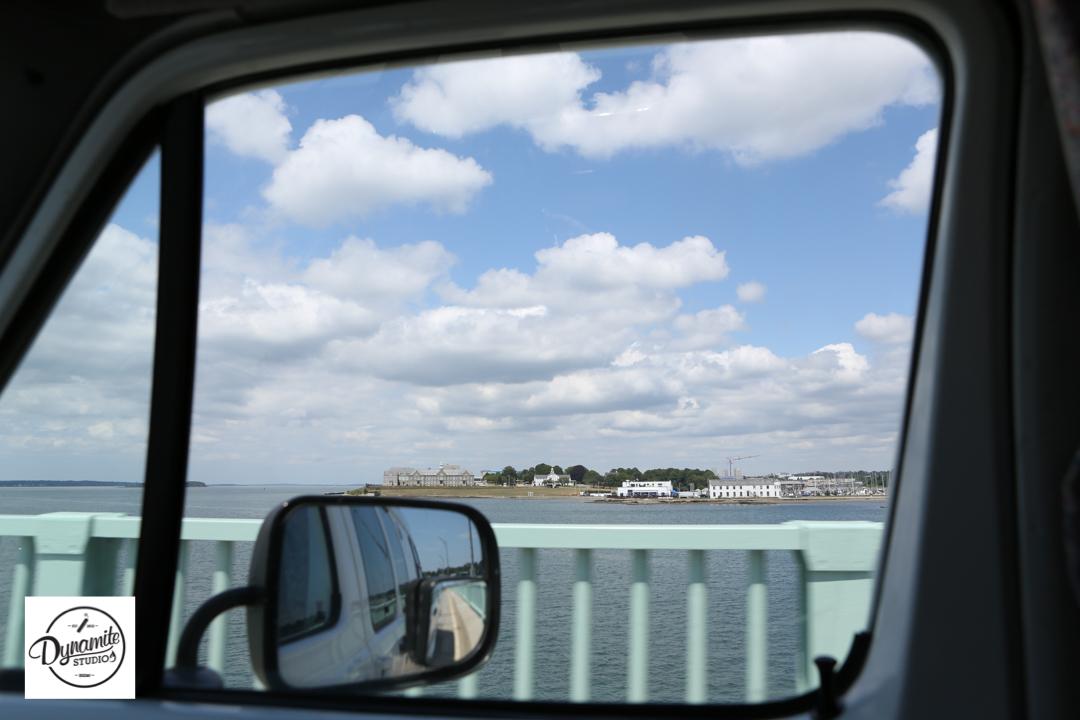 best-orlando-commercial-photographer-www.dynamitestudioinc.com-travel-rhode-island-photography-15.jpg