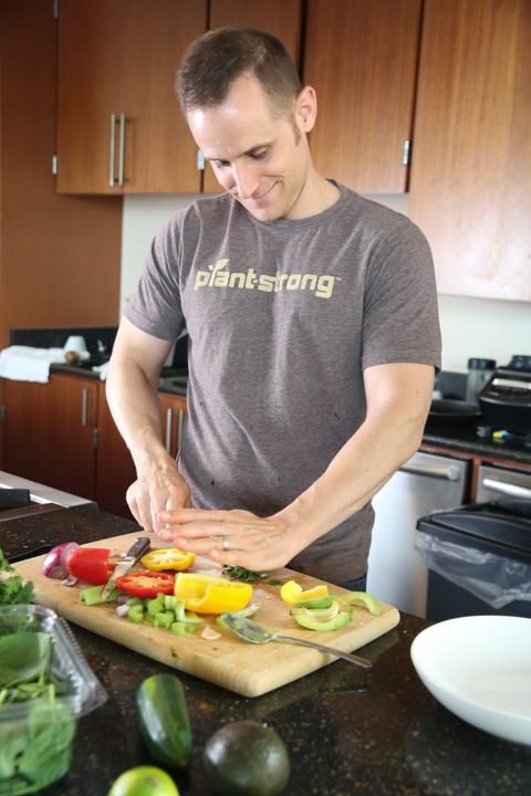 orlando-commercial-photographer-www.dynamitestudioinc.com-food-photography-12.jpg