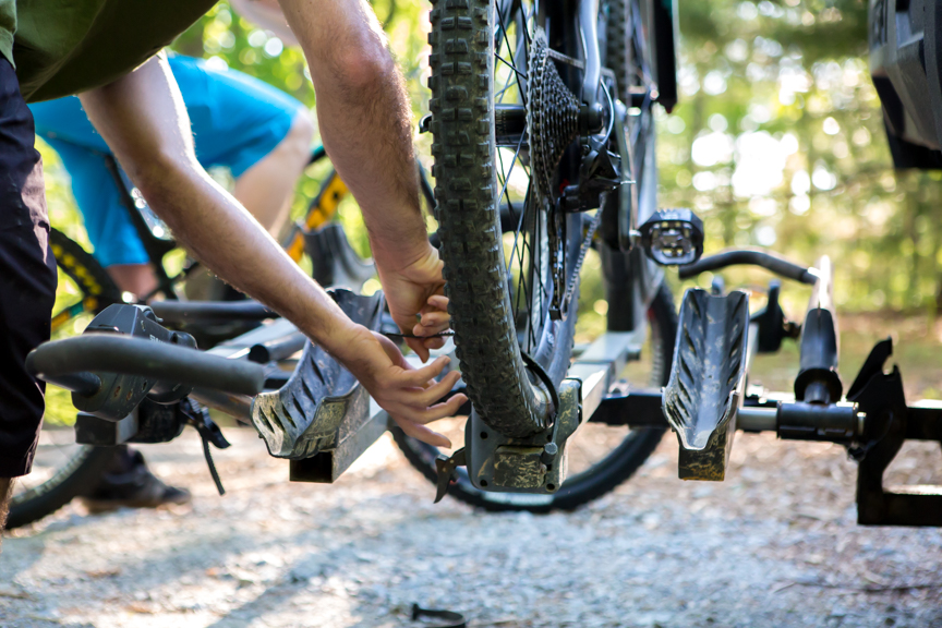 bikefarm-www.dynamitestudioinc.com-professional-photography-orlando-2.jpg