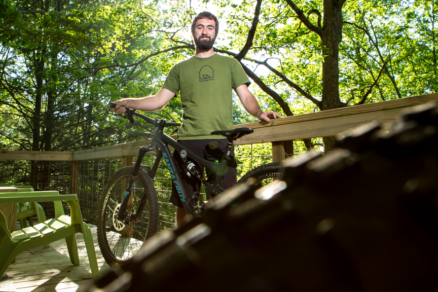 bikefarm-www.dynamitestudioinc.com-professional-photography-orlando-8.jpg