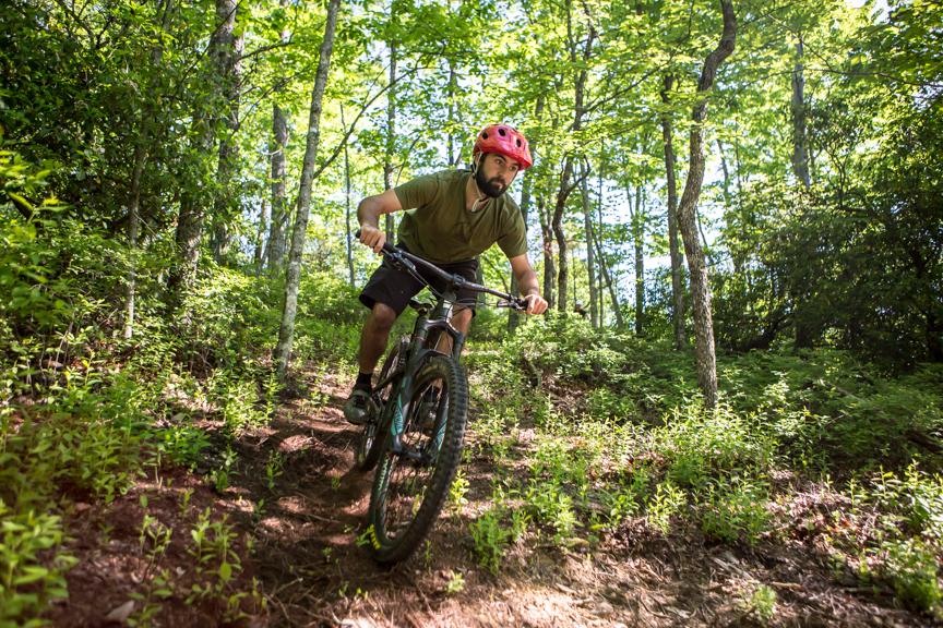 bikefarm-www.dynamitestudioinc.com-professional-photography-orlando-25.jpg