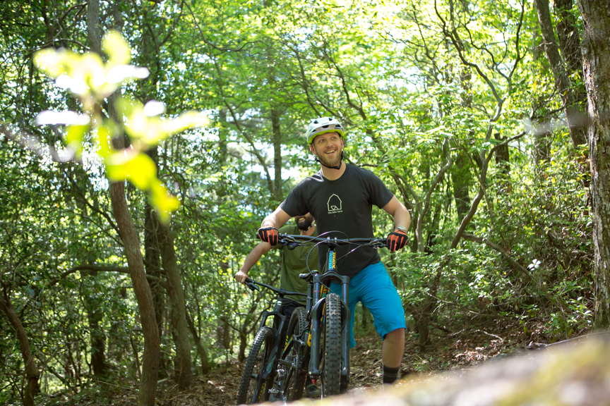 bikefarm-www.dynamitestudioinc.com-professional-photography-orlando-31.jpg