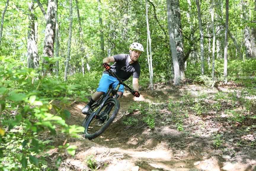 bikefarm-www.dynamitestudioinc.com-professional-photography-orlando-39.jpg