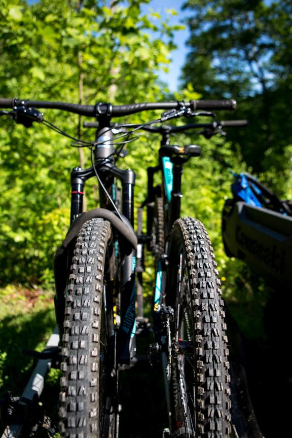 bikefarm-www.dynamitestudioinc.com-professional-photography-orlando-47.jpg
