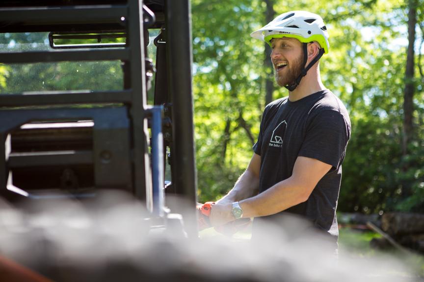 bikefarm-www.dynamitestudioinc.com-professional-photography-orlando-49.jpg