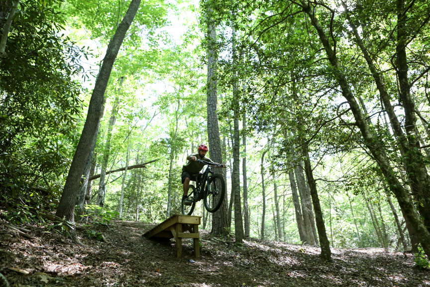 bikefarm-www.dynamitestudioinc.com-professional-photography-orlando-51.jpg
