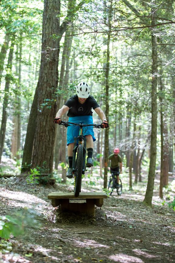 bikefarm-www.dynamitestudioinc.com-professional-photography-orlando-54.jpg