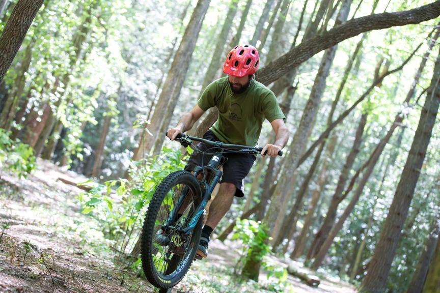 bikefarm-www.dynamitestudioinc.com-professional-photography-orlando-56.jpg