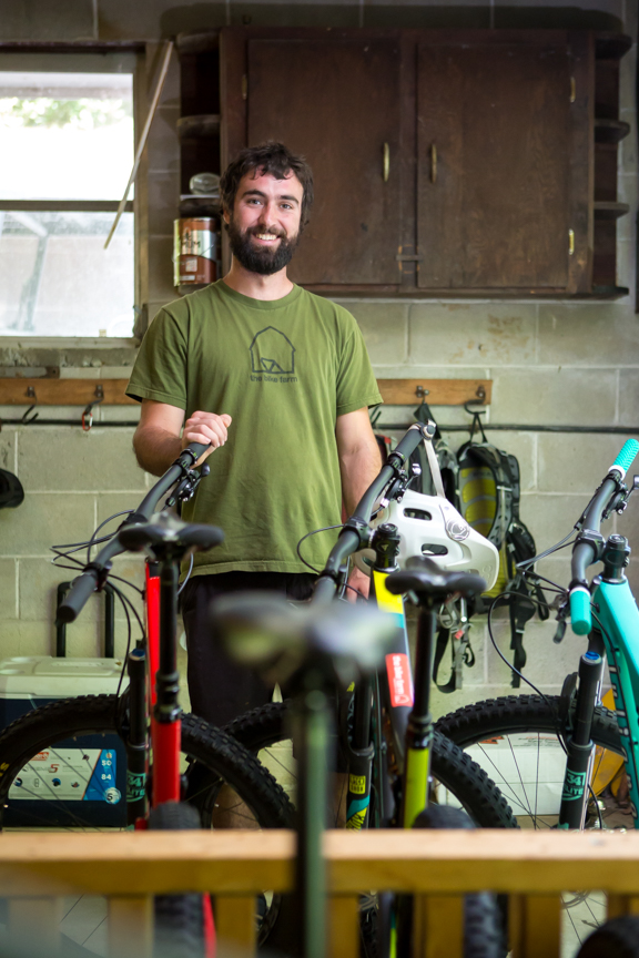 bikefarm-www.dynamitestudioinc.com-professional-photography-orlando-60.jpg