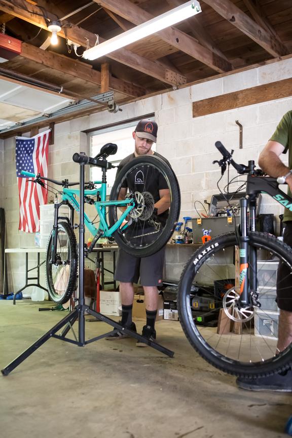 bikefarm-www.dynamitestudioinc.com-professional-photography-orlando-66.jpg