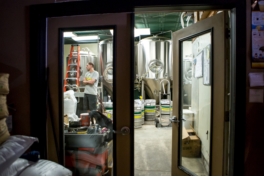 brevard-brewery-www.dynamitestudioinc.com-professional-photography-orlando-5.jpg