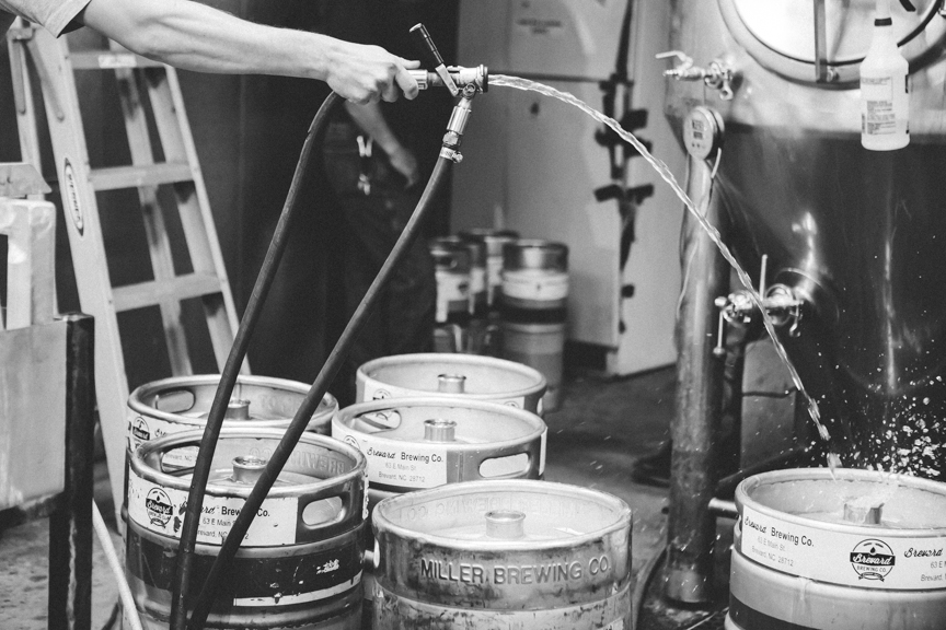 brevard-brewery-www.dynamitestudioinc.com-professional-photography-orlando-10.jpg