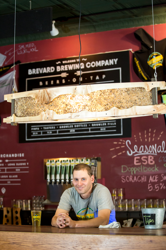 brevard-brewery-www.dynamitestudioinc.com-professional-photography-orlando-14.jpg