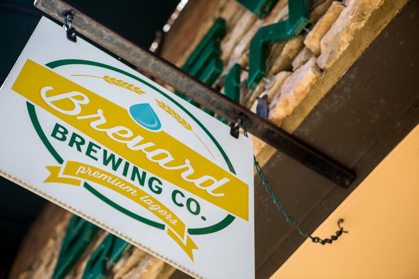 brevard-brewery-www.dynamitestudioinc.com-professional-photography-orlando-21.jpg