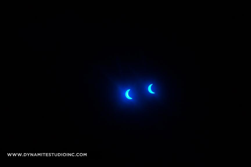 www.dynamitestudioinc.com-eclipse-photography-2017-professional-photographer-orlando-4.jpg