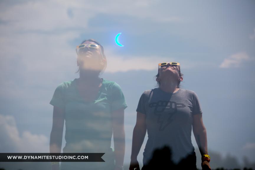 www.dynamitestudioinc.com-eclipse-photography-2017-professional-photographer-orlando-5.jpg