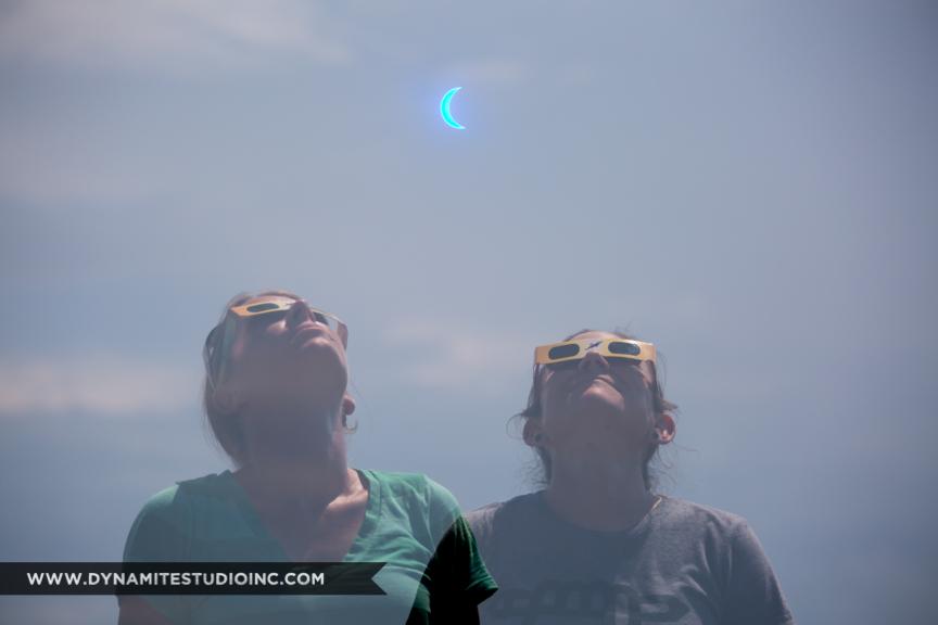 www.dynamitestudioinc.com-eclipse-photography-2017-professional-photographer-orlando-7.jpg