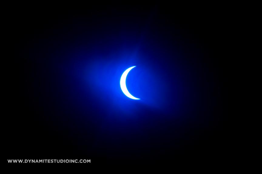 www.dynamitestudioinc.com-eclipse-photography-2017-professional-photographer-orlando-9.jpg