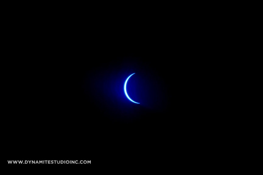 www.dynamitestudioinc.com-eclipse-photography-2017-professional-photographer-orlando-10.jpg