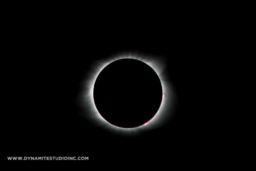 www.dynamitestudioinc.com-eclipse-photography-2017-professional-photographer-orlando-11.jpg