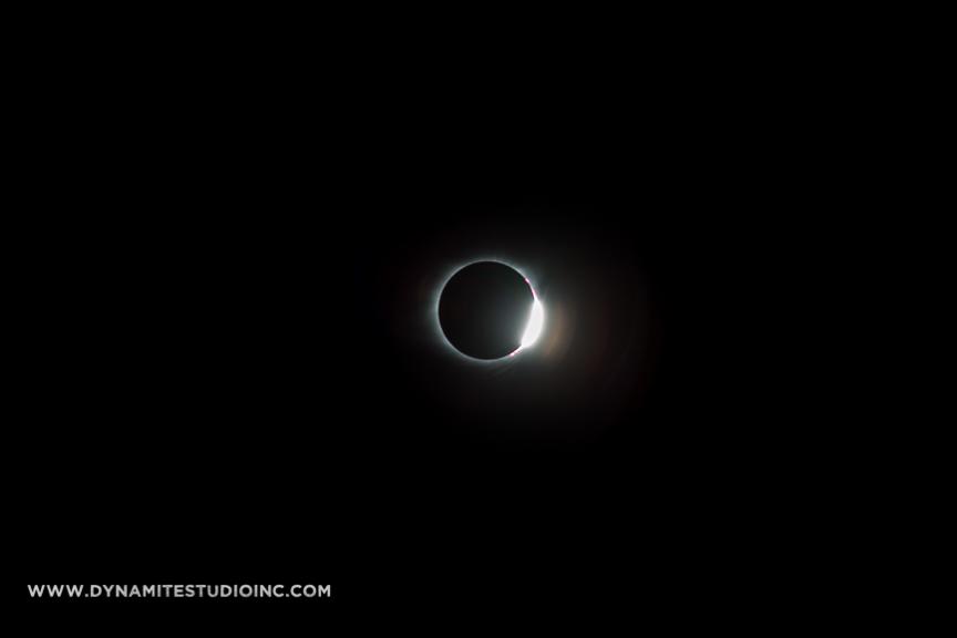 www.dynamitestudioinc.com-eclipse-photography-2017-professional-photographer-orlando-12.jpg