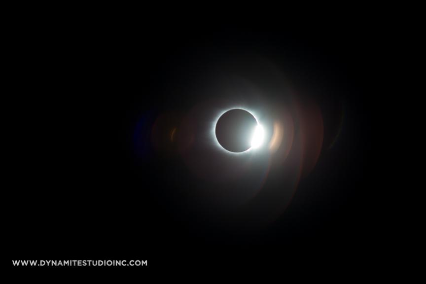 www.dynamitestudioinc.com-eclipse-photography-2017-professional-photographer-orlando-13.jpg