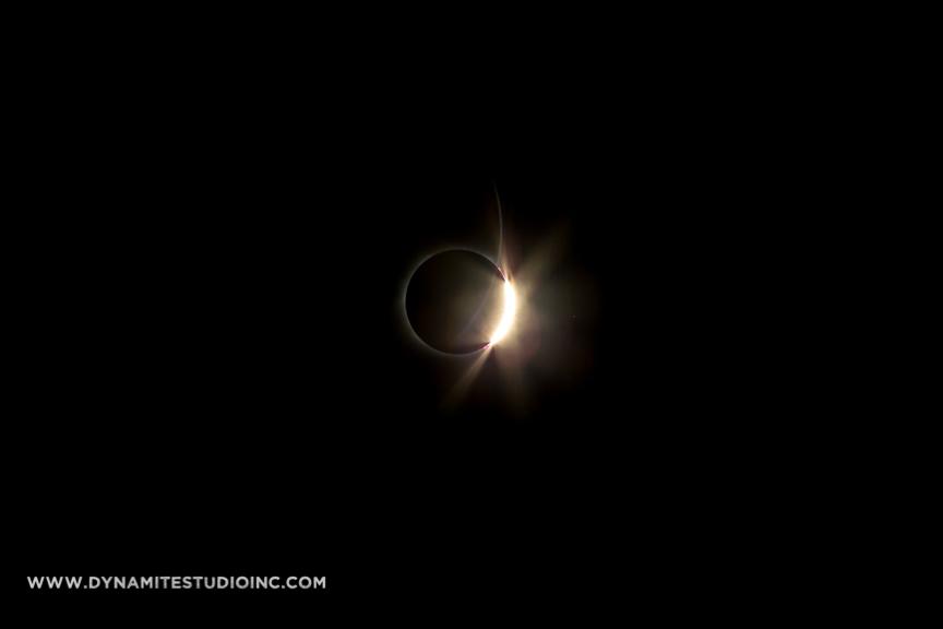 www.dynamitestudioinc.com-eclipse-photography-2017-professional-photographer-orlando-15.jpg