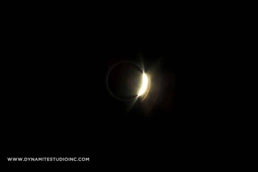 www.dynamitestudioinc.com-eclipse-photography-2017-professional-photographer-orlando-16.jpg