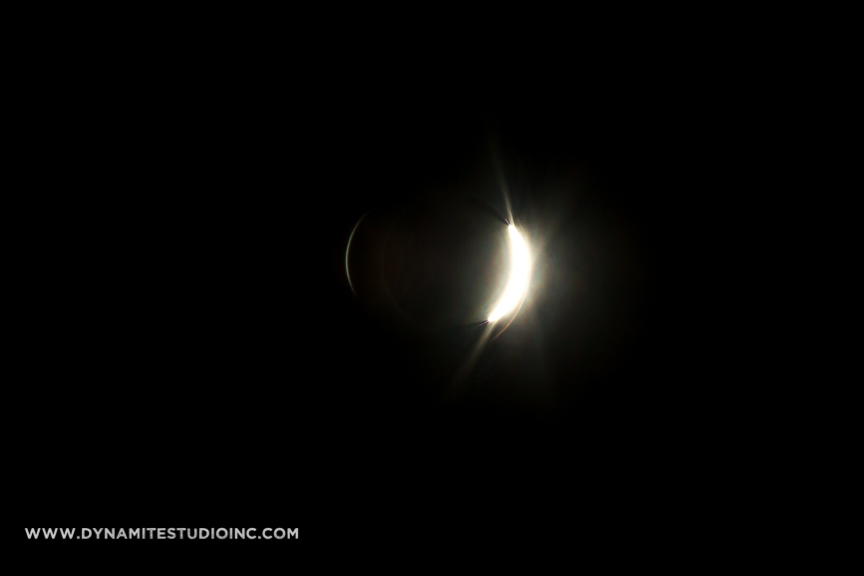 www.dynamitestudioinc.com-eclipse-photography-2017-professional-photographer-orlando-17.jpg