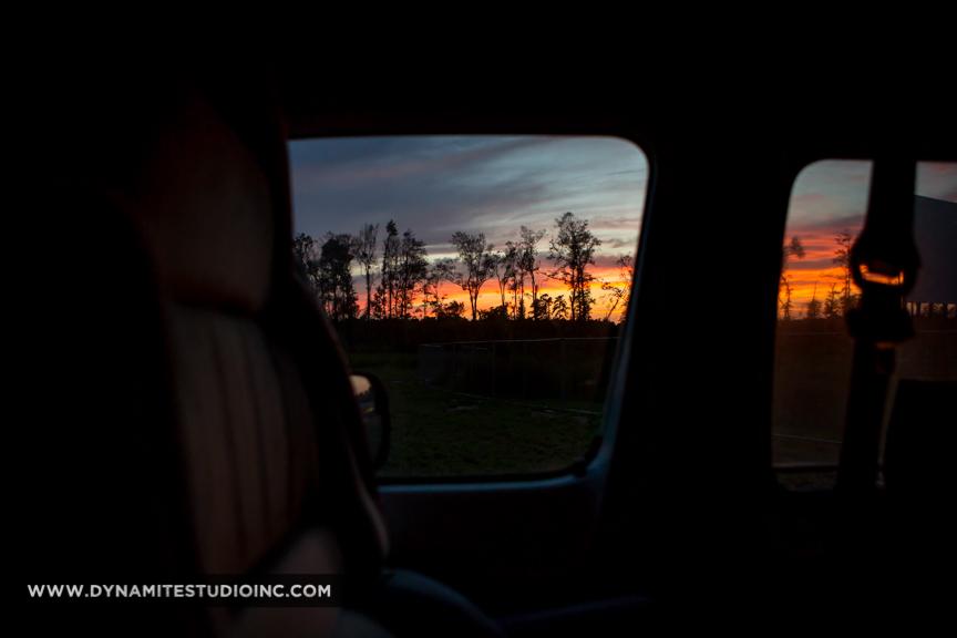 www.dynamitestudioinc.com-eclipse-photography-2017-professional-photographer-orlando-20.jpg