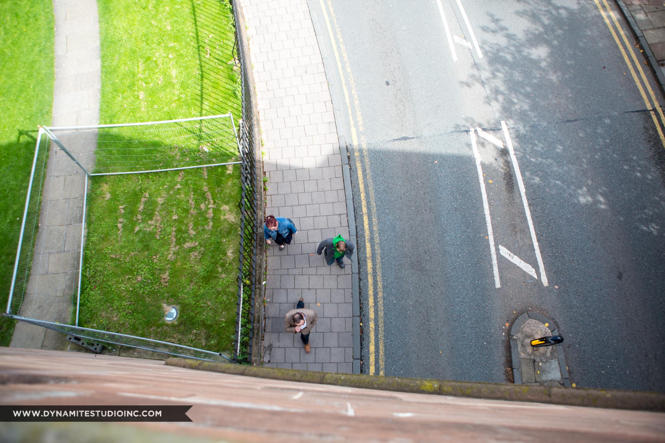 www.dynamitestudioinc.com-chester-england-travel-photography-orlando-1.jpg