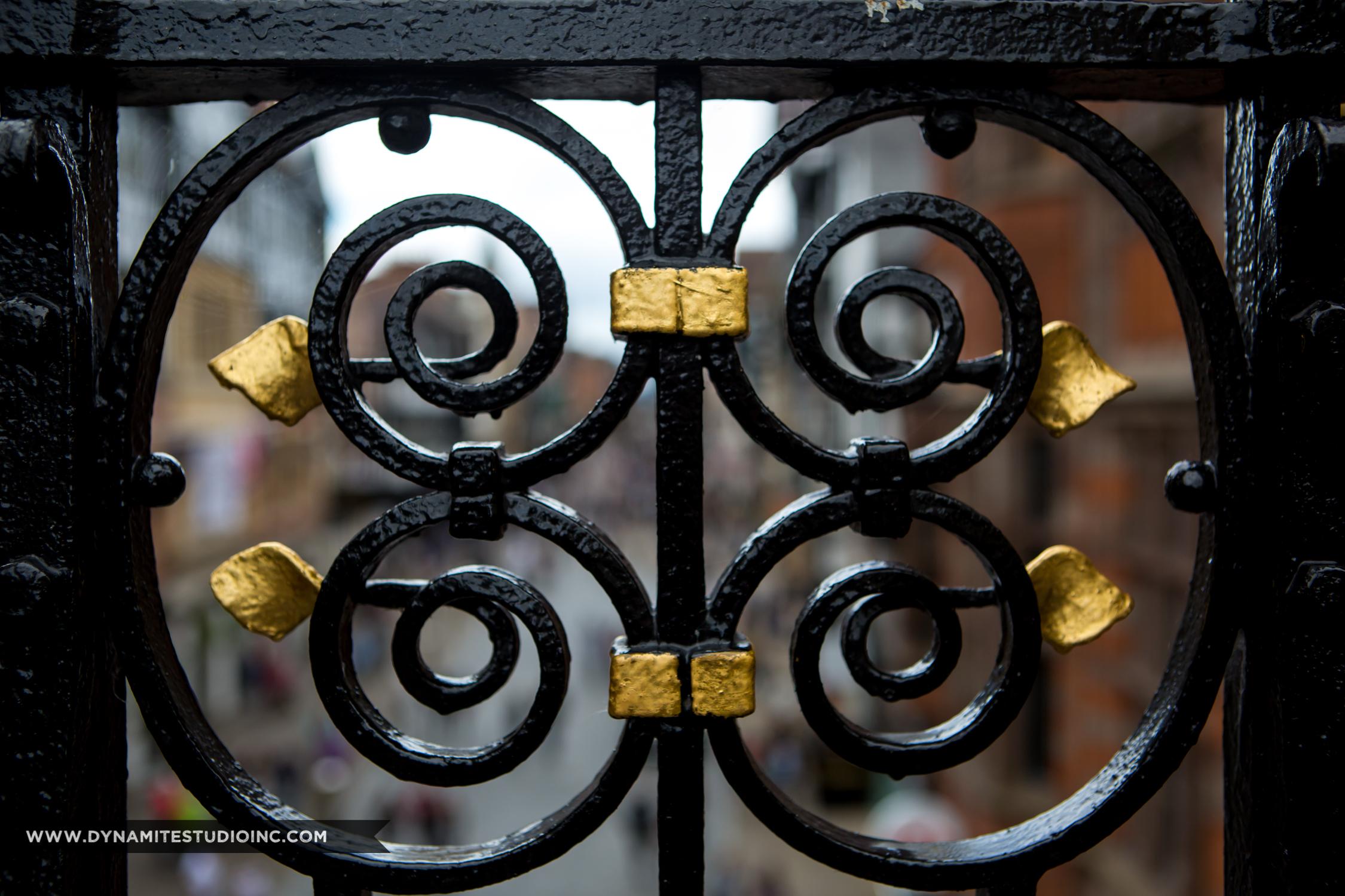 www.dynamitestudioinc.com-chester-england-travel-photography-orlando-9.jpg