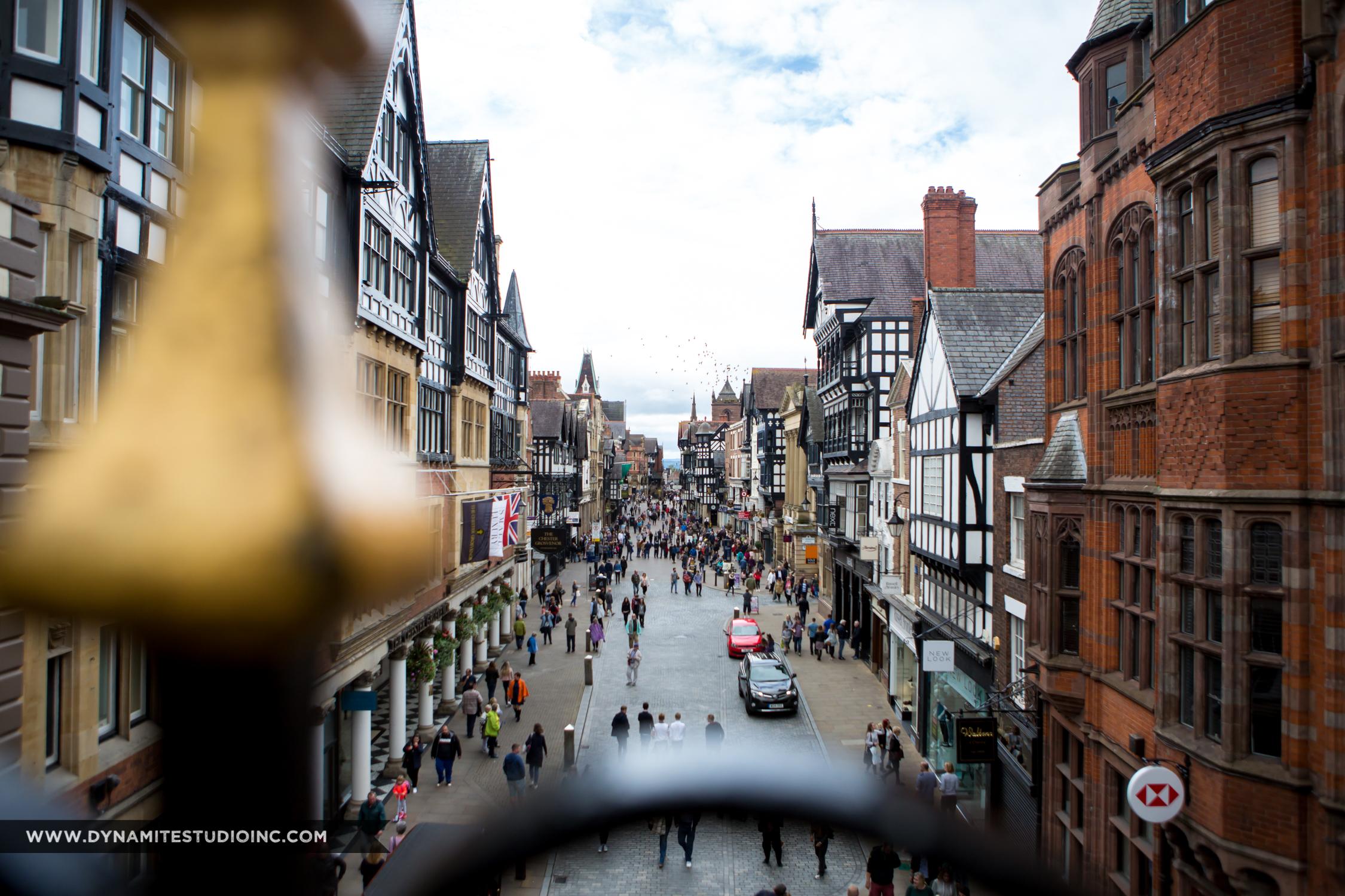 www.dynamitestudioinc.com-chester-england-travel-photography-orlando-7.jpg