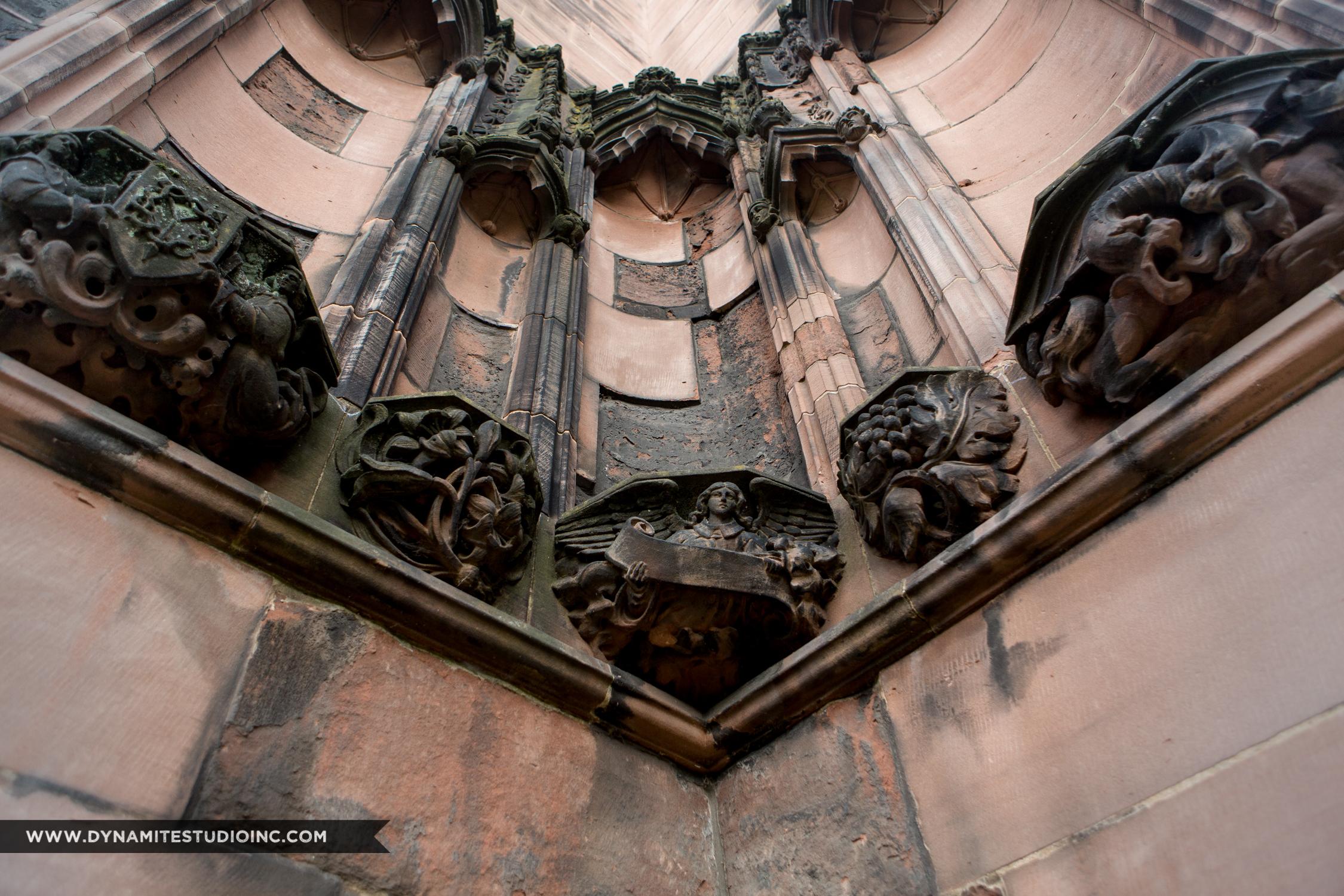 www.dynamitestudioinc.com-chester-england-travel-photography-orlando-14.jpg