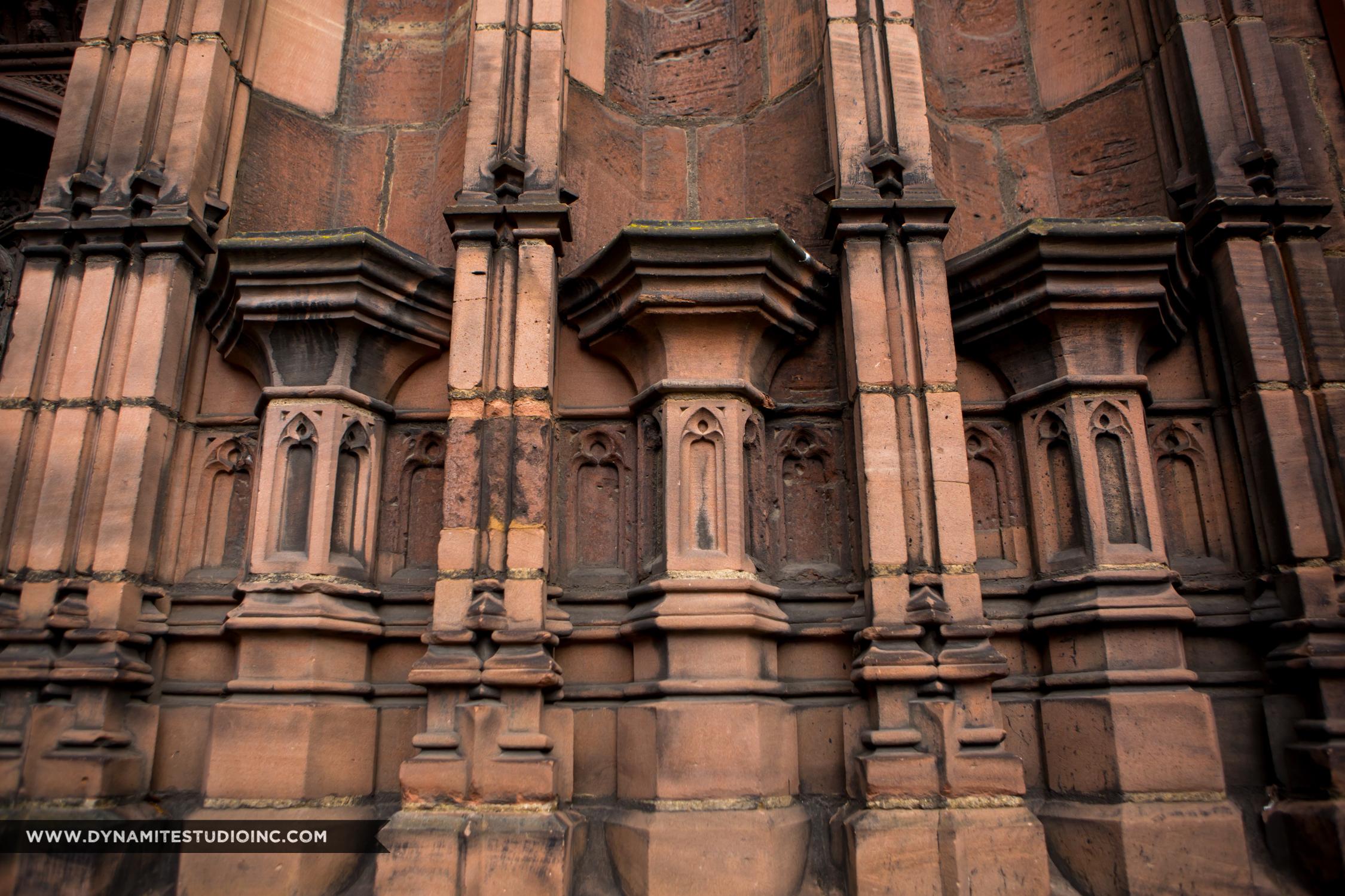 www.dynamitestudioinc.com-chester-england-travel-photography-orlando-17.jpg