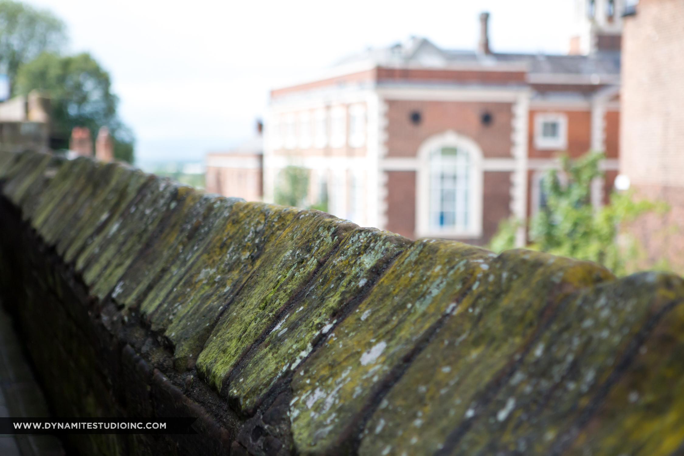 www.dynamitestudioinc.com-chester-england-travel-photography-orlando-32.jpg