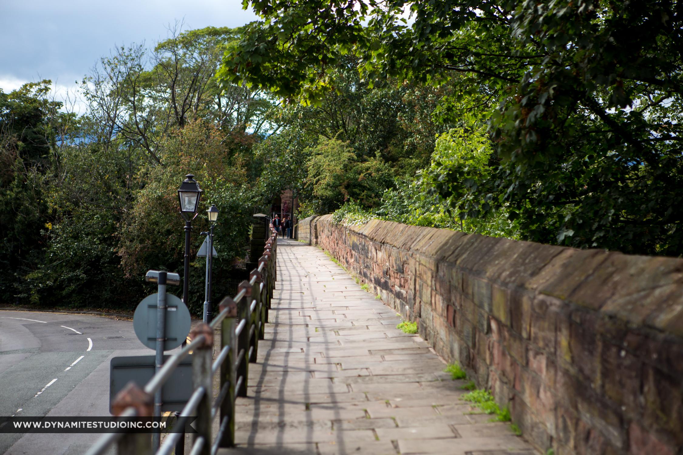 www.dynamitestudioinc.com-chester-england-travel-photography-orlando-34.jpg