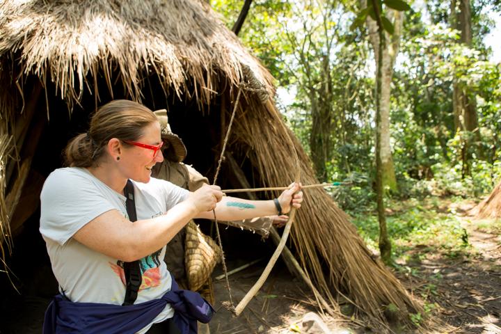 professional-photography, orlando-travel-photographer, uganda, the-people-of-uganda, pygmies, medicine-man, bwindi-national-park, www.dynamitestudioinc.com-46.jpg