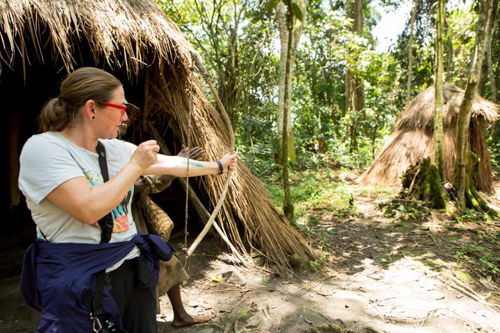 professional-photography, orlando-travel-photographer, uganda, the-people-of-uganda, pygmies, medicine-man, bwindi-national-park, www.dynamitestudioinc.com-48.jpg