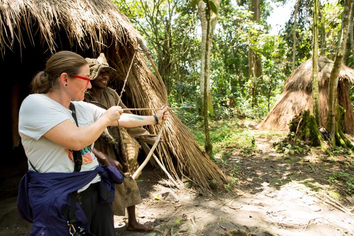 professional-photography, orlando-travel-photographer, uganda, the-people-of-uganda, pygmies, medicine-man, bwindi-national-park, www.dynamitestudioinc.com-47.jpg