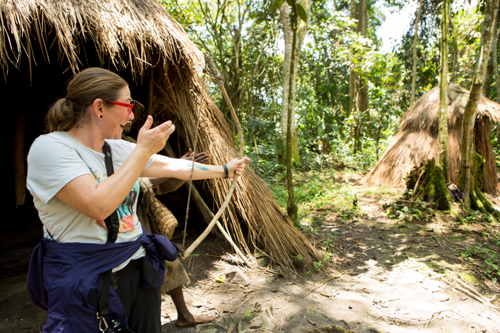 professional-photography, orlando-travel-photographer, uganda, the-people-of-uganda, pygmies, medicine-man, bwindi-national-park, www.dynamitestudioinc.com-49.jpg
