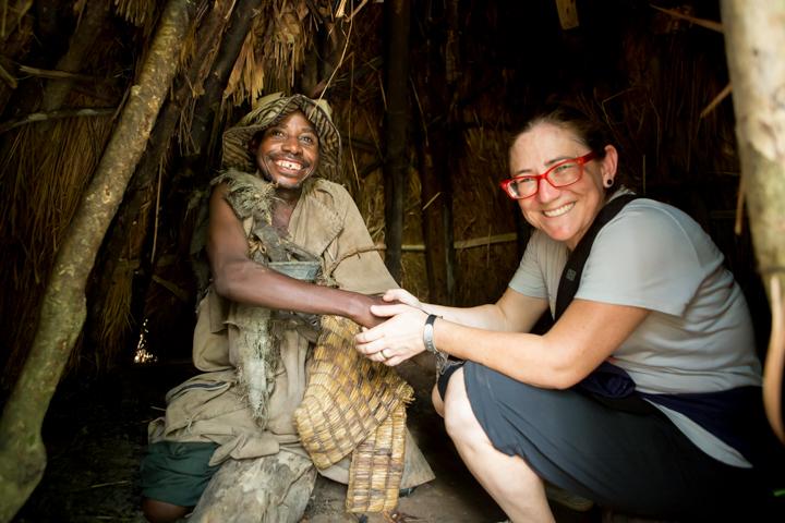 professional-photography, orlando-travel-photographer, uganda, the-people-of-uganda, pygmies, medicine-man, bwindi-national-park, www.dynamitestudioinc.com-51.jpg
