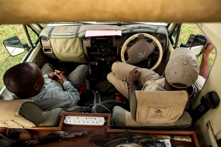 www.dynamitestudioinc.com-serengeti-africa-professional-travel-photography-orlando-1.jpg