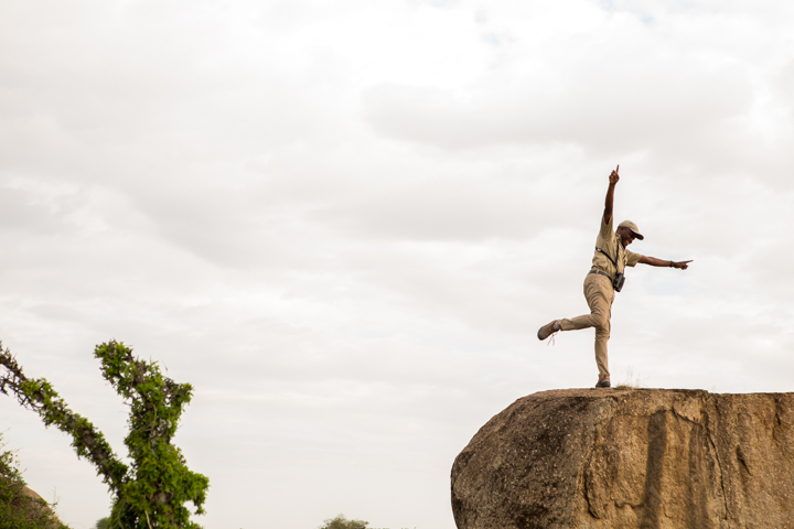 www.dynamitestudioinc.com-serengeti-africa-professional-travel-photography-orlando-1261.jpg