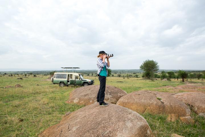 www.dynamitestudioinc.com-serengeti-africa-professional-travel-photography-orlando-1351.jpg