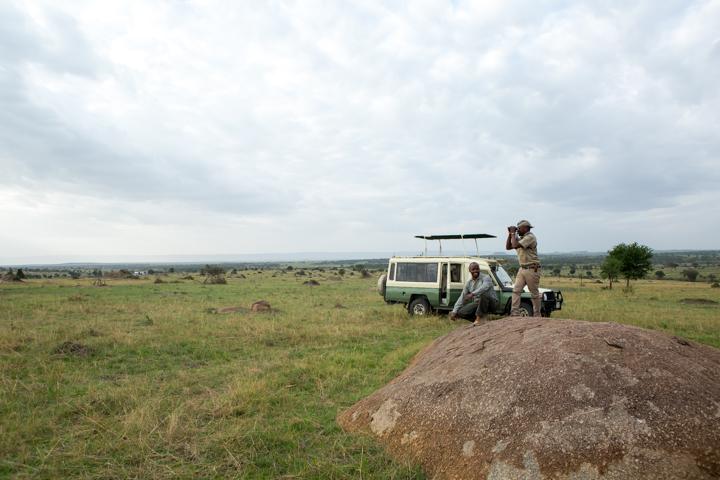 www.dynamitestudioinc.com-serengeti-africa-professional-travel-photography-orlando-1389.jpg