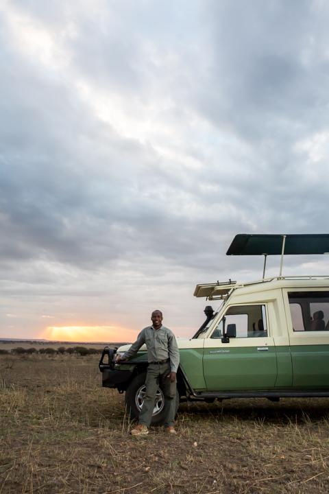 www.dynamitestudioinc.com-serengeti-africa-professional-travel-photography-orlando-1424.jpg