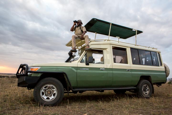 www.dynamitestudioinc.com-serengeti-africa-professional-travel-photography-orlando-1441.jpg